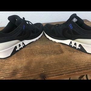 Nike Shoes - Nike Air Stab Shoes